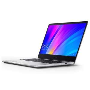 RedmiBook 14' i5, 8gb, 512gd ssd, mx250