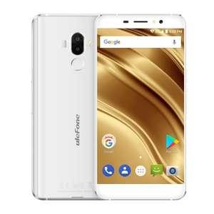 Смартфон uleFone S8 Pro 2/16 за 55,99$