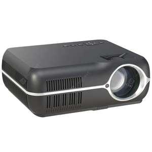 DH - A10b Home Theater Projector 1280 x 800P (заказывать сразу 2-3 штуки)