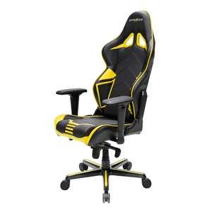 Компьютерное игровое кресло DXRACER RACING SERIES OH/RV131/NY