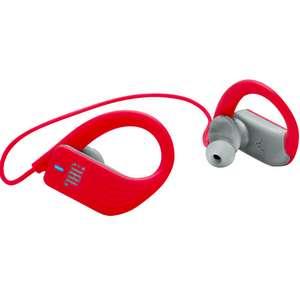 Наушники с микрофоном JBL Sprint и другие наушники этой фирмы с 30% скидкой.
