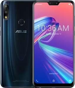 Asus ZenFone Max Pro M2  64 gb в Билайн