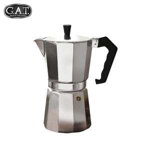 Кофеварка G.A.T. PEPITA