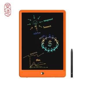Цветной планшет для рисования J.ZAO за $15.99