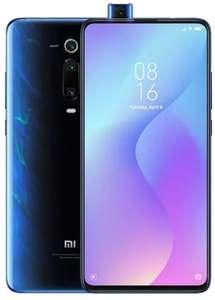 "Xiaomi Mi 9T 6/64GB (Snapdragon 730 - 6,39"" Super Amoled - 4000mAh - 48MP/8MP/13MP)"