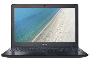 Acer TravelMate TMP259-MG-56TU