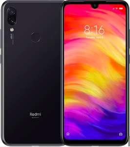 Xiaomi Redmi Note 7 Global Version 4+64