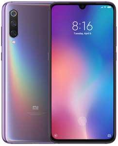 Xiaomi Mi 9 SE Global Version в версии 6/64ГБ и 6/128ГБ