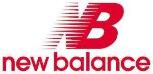 NewBalance минус 10%