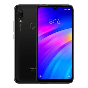 Xiaomi Redmi 7 3/64 Global Version