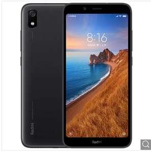 Xiaomi Redmi 7A 2/32 Global Version