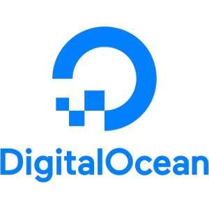 Купон 10$ на облачный хоcтинг Digital Ocean