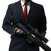 Hitman Sniper в Google Play Market