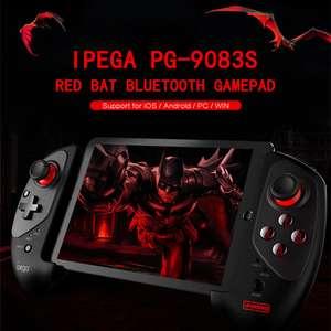 Геймпад Ipega 9083S Bluetooth