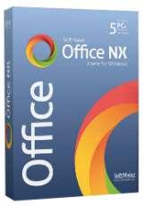 SoftMaker OfficeNX Home