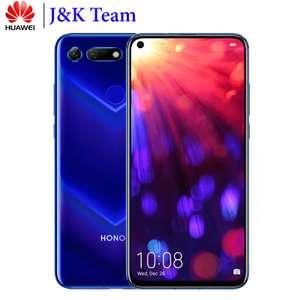 Смартфон Honor View 20 6+128 ГБ за 372$