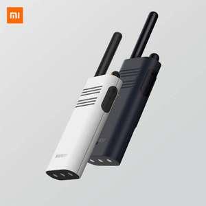Xiaomi Mijia BeeBest A208