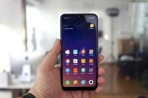 Xiaomi Mi Play 4/64