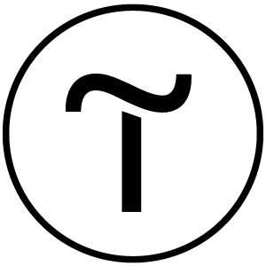 3 Месяца Personal тарифа на конструкторе сайтов Tilda!