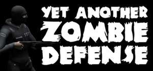 Раздача Yet Another Zombie Defense для Steam