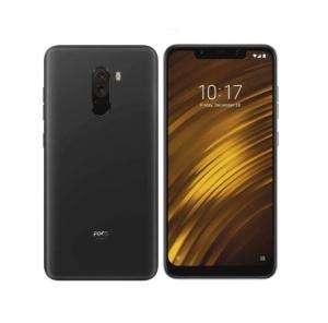 Xiaomi Pocophone F1 6/128 Гб