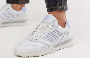 Кроссовки Adidas Originals A.R. TRAINER (Р. 36-37,5)