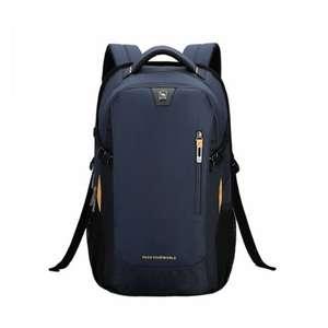 14-дюймовый рюкзак OIWAS 29L