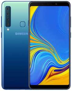 Samsung Galaxy A9 (2018) 6/128