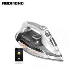 Электрический утюг REDMOND SkyIron RI-C265S