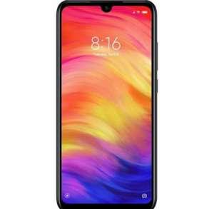 Xiaomi Redmi Note 7, 3/32