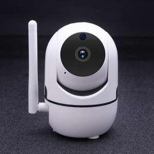 1080P IP камера