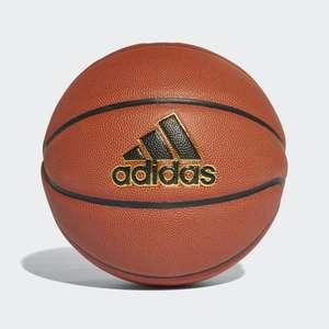 Баскетбольный мяч Adidas NEW PRO