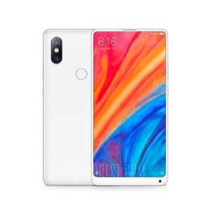 Xiaomi Mi Mix 2S за $499
