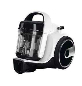 Циклонный пылесос Bosch BGS05A221/BGS05A225