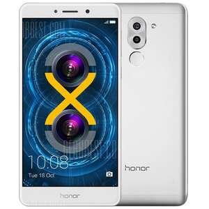 Huawei Honor 6X за $135.9