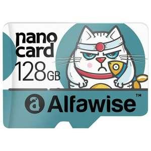 Alfawise A128U3 128GB