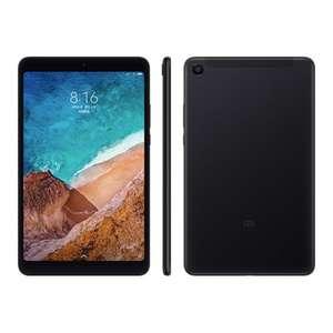Xiaomi Mi Pad 4 Plus 4G+64G LTE (Global ROM)