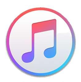 6 месяцев Apple Music бесплатно для абонентов МТС
