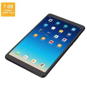 Планшет Xiaomi MiPad 4 4/64Gb WiFi (Global Rom)