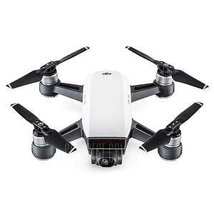 Квадрокоптер DJI Spark Mini за $369