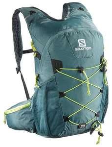 Спортивный рюкзак Salomon Evasion 20