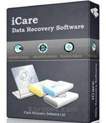 iCare Format Recovery Pro для Windows
