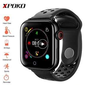 Смарт часы XPOKO Z7 от $14.99