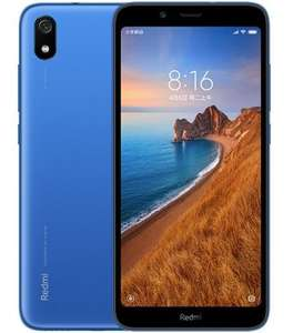 Xiaomi Redmi 7A 2/16 Global Version