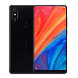Xiaomi Mi Mix 2S за $484.9