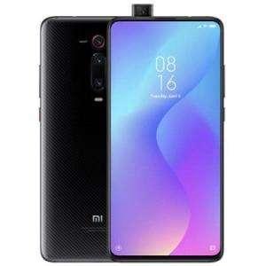 Xiaomi Mi 9T 6+128 Гб