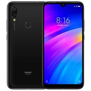 Xiaomi Redmi 7 2/16