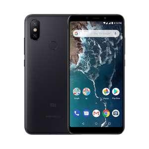 Xiaomi Mi A2 64 Гб, смартфон
