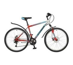 Горный велосипед STINGER Caiman D26