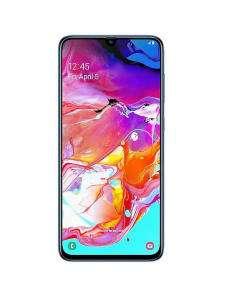Samsung a70 и др.смартфоны по утилизации в Мегафоне